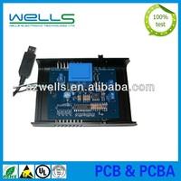 shenzhen pcb for Medical Equipment pcba