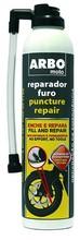 ARBO Moto - PUNCTURE REPAIR