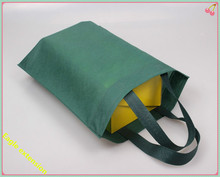 Hebei Professional Recycle Non-woven Bag/Non Woven Shopping Bag/Non Woven Tote Bag Manufacturer
