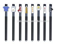 2015 new style personalized promotional ink pens made in China,Shenzhen