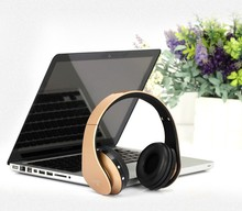 Sports Bluetooth stereo headset for mobile