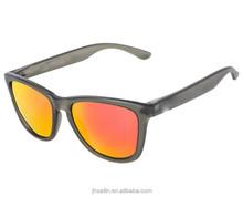 wholesale wayfarer original sunglasses and color sunglasses