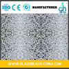 /product-gs/high-tech-processing-preferred-medium-glass-bead-media-60247305693.html