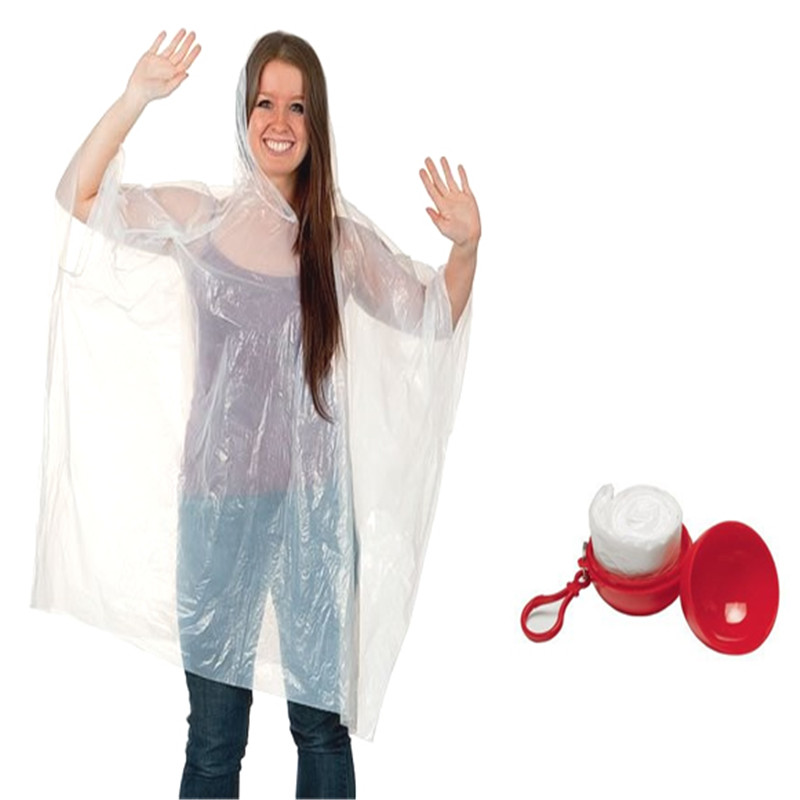 Raincoat Ball02.jpg