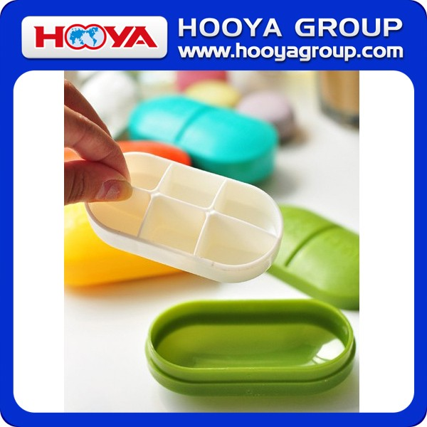 child proof pill box 3.jpg