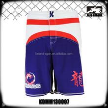 short form fitting dresses modern mma short dresses custom boxing shorts