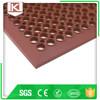 Anti slip rubber mat,rubber flooring