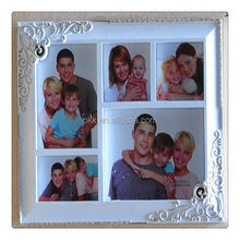 Top sell best selling pvc soft magnetic photo frame
