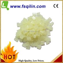 Holt Melt Glue, Hot Melt Adhesive, Hot Melt Dispenser for Pocket Spring