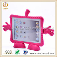 AppleGuy Best Selling High Quality Tablet Cover for iPad 3