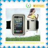 Neoprene Waterproof Sports Reflective Armband case For Iphone 5s