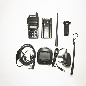 Baofeng uv-82hp écoles malaisie talkie walkie