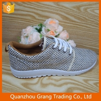 New fashion style men sport shoes