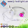 3W/5W/7W/9W/12W/21W/36W Red Blue Green Led Plant Grow Light Bulb Lamp with Flexible Full Spectrum 410/460/520/630/660nm