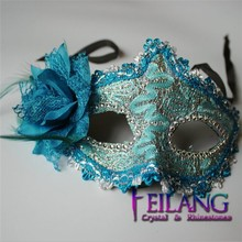 new arrival jason mask latex baby mask