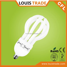 New energy saving lamp lotus products 100w T5