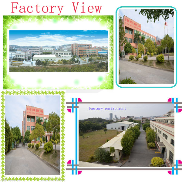 factory view2