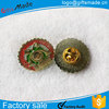 Factory direct sale custom metal trading pins wholesale