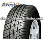 155/80R13 summer tires for cars