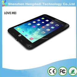 Hot Selling for iPad Smart Cover,for iPad mini cover Smart Case Cover,Smart Cover for iPad