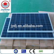 A grade 300W 24V solar panel , best price per watt solar panels