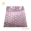 Anti-static Colorful Plastic Bags for Packaging