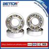 Supply all kinds of bearing 6007 6008 6009 6010 cheap ball bearing