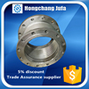 anti-seismic expansion joint/galvanized rubber expansion joint/ flexible rubber Expansion Joint