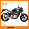 new product chinese motorcycle brands 250cc racing motorcycle