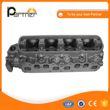 Auto parts 11101-71030 11101-73010 3Y CYLINDER HEAD for TOYOTA hiace 1998cc 2.0L L4 V8