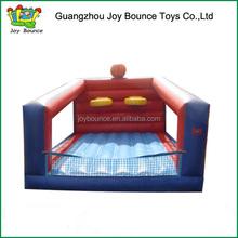 inflatable basketball game hoop jumpers ,big inflatable basketball shooting games