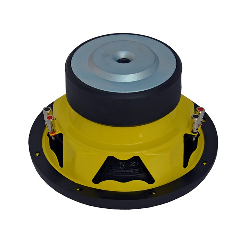 car audio subwoofer made in china 4.jpg
