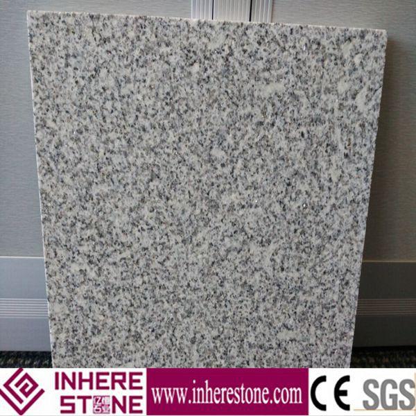 Gold Spot New G603 Granite (8).jpg