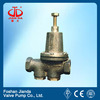 316 pressure reducing valve fire hydrant valve with high quality