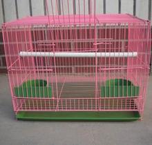 high quality bird cage wedding factory