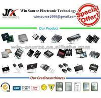 (IC Supply Chain)H2D