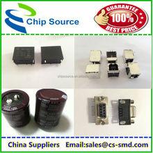 Connectors 0.4mm pitch AXK816145WG