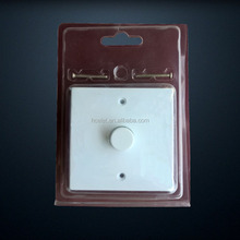 wall switch triac dimmable 230V led dimmer