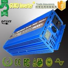 China factory directly hot sell 100kva dsp control ups