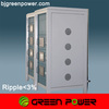 2000A variable dc power supply 012v 1000w