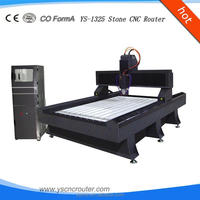 3 axis cnc router machine multi spindles garment factory layout machine
