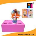 juguetes muñeca juguete para niña toys EN71