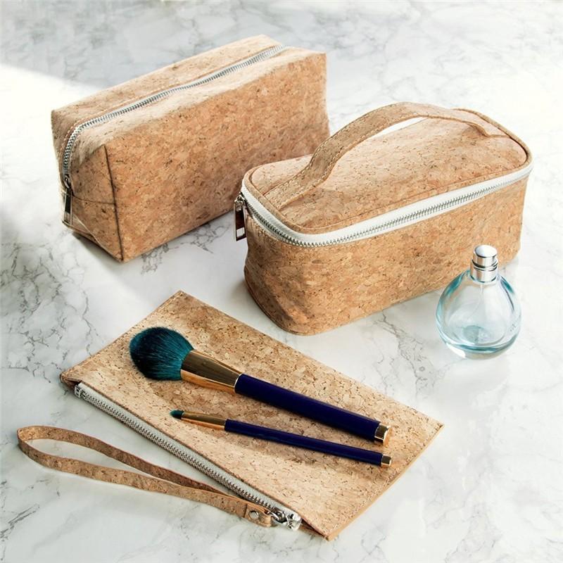 cork cosmetic clutch (4).jpg