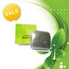 Tourmaline irish spring soap