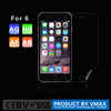 Newest Newest Newest!!! high clear anti scratch screen protector for Iphone 6S mobile phone