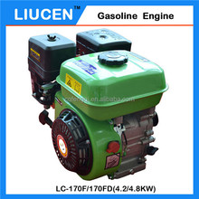 Ohv Gasoline Engine 200cc