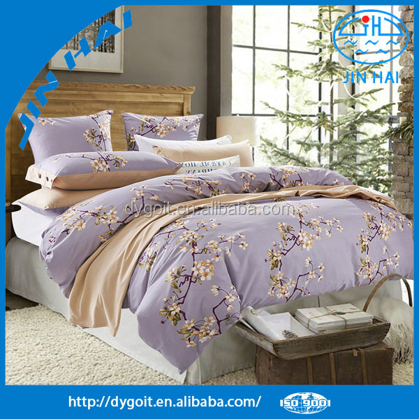 Best prices egyptian cotton bed sheet wholesale buy for Best egyptian cotton bed sheets