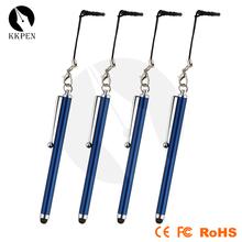 Shibell color pencil sword pens cheap pens bulk
