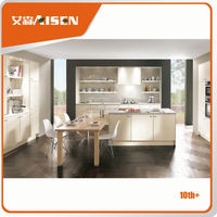 Advanced Germany machines factory directly kitchen cabinets china cheap on alibaba