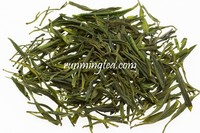 China Premium Huo Shan Huang Ya Yellow Tea